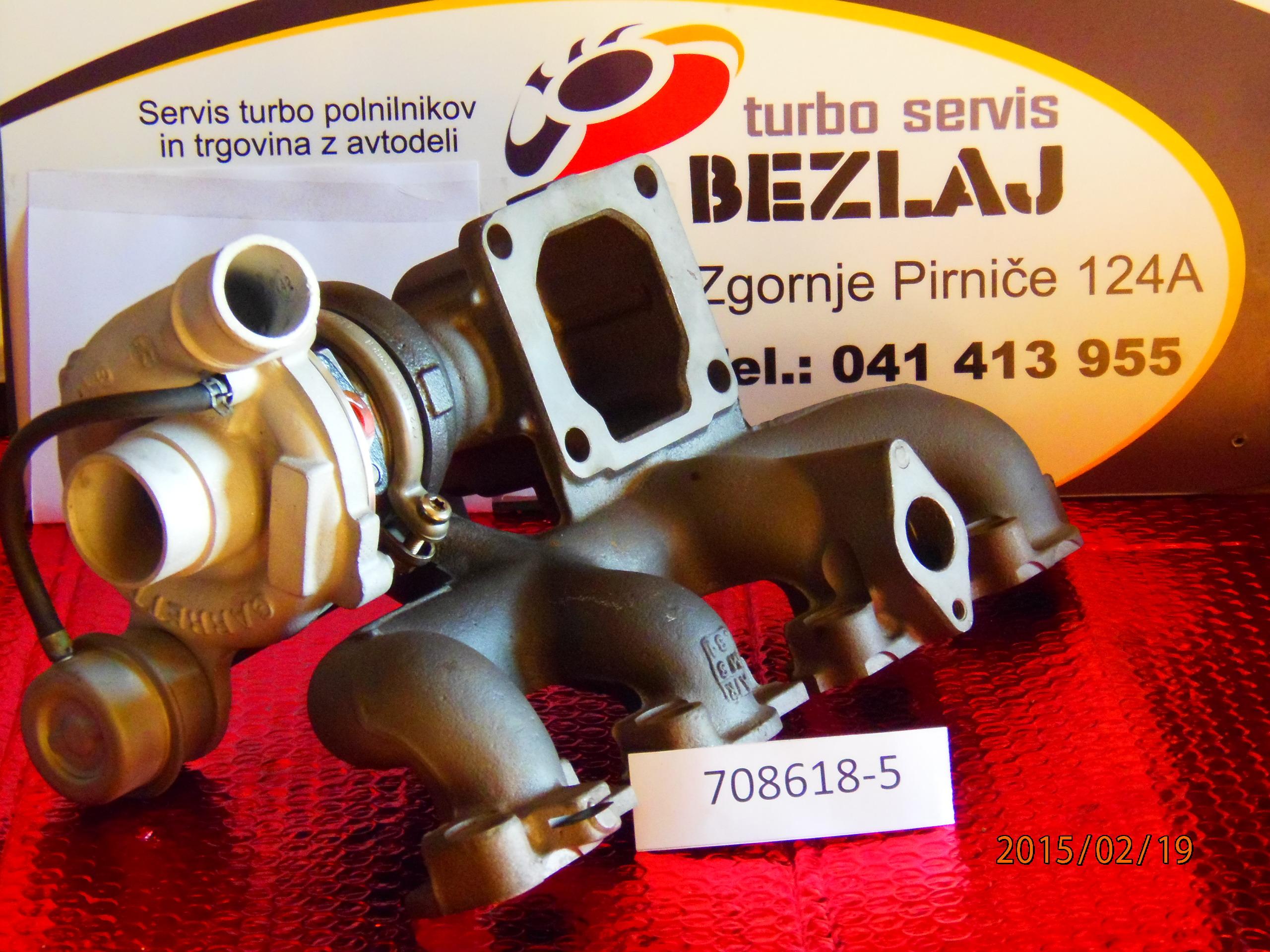 turbo708618-5 2