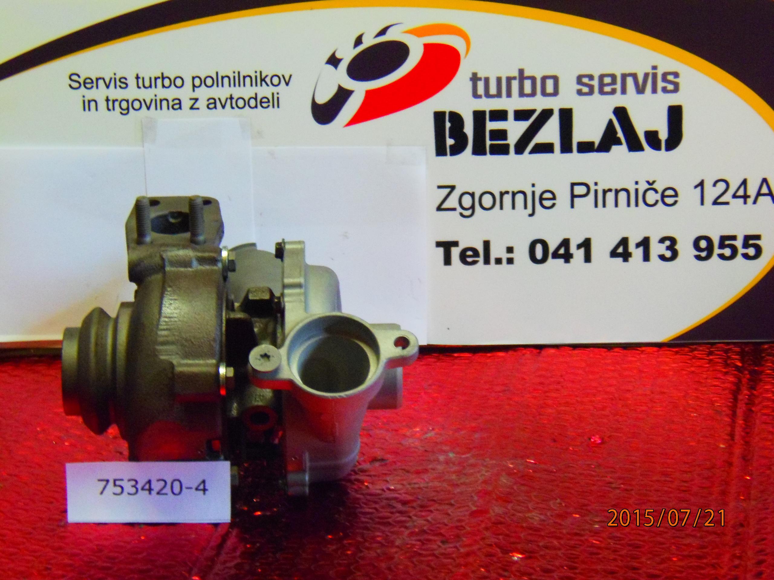 turbo753420-4 (2)