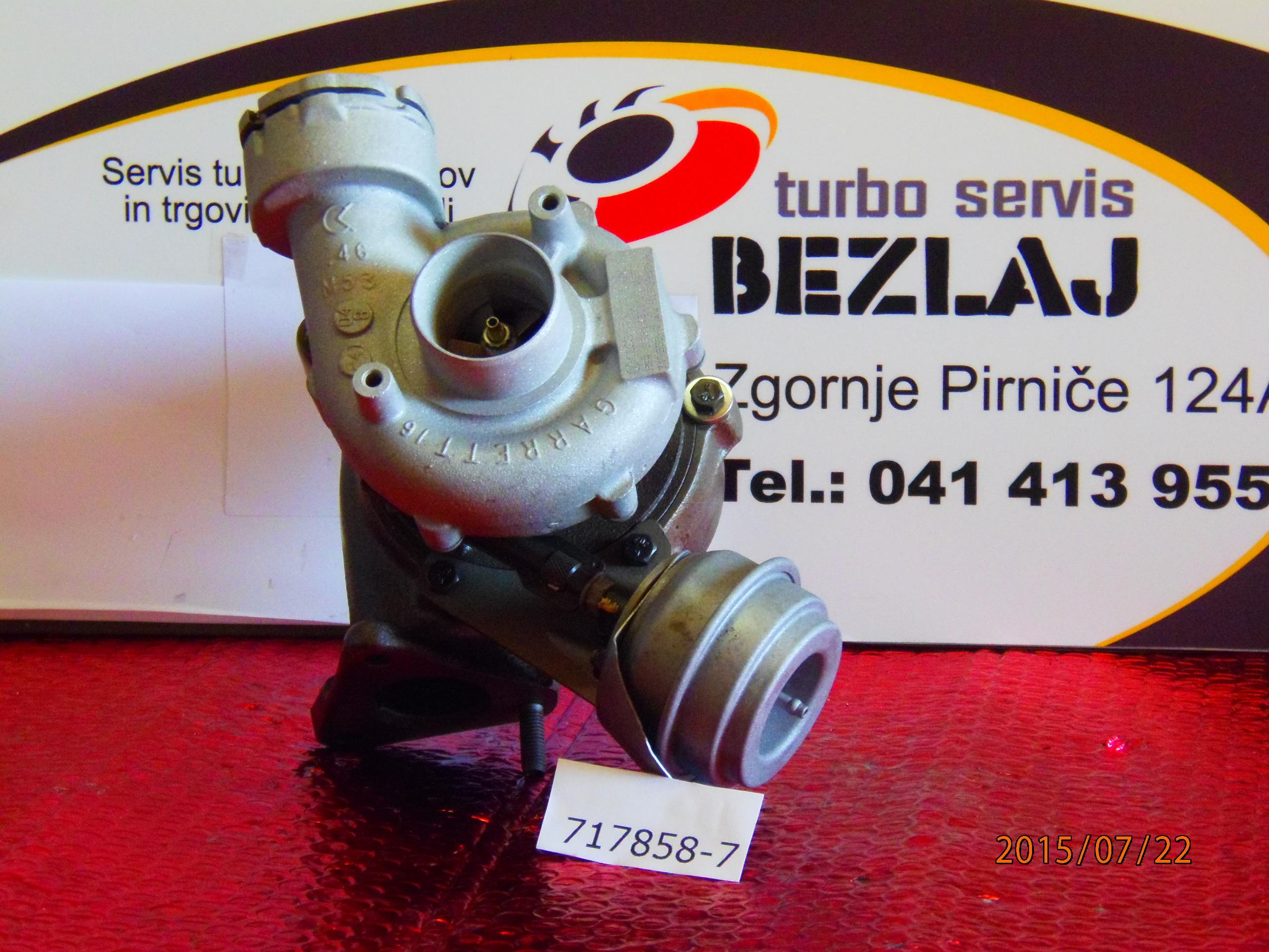 turbo717858-7