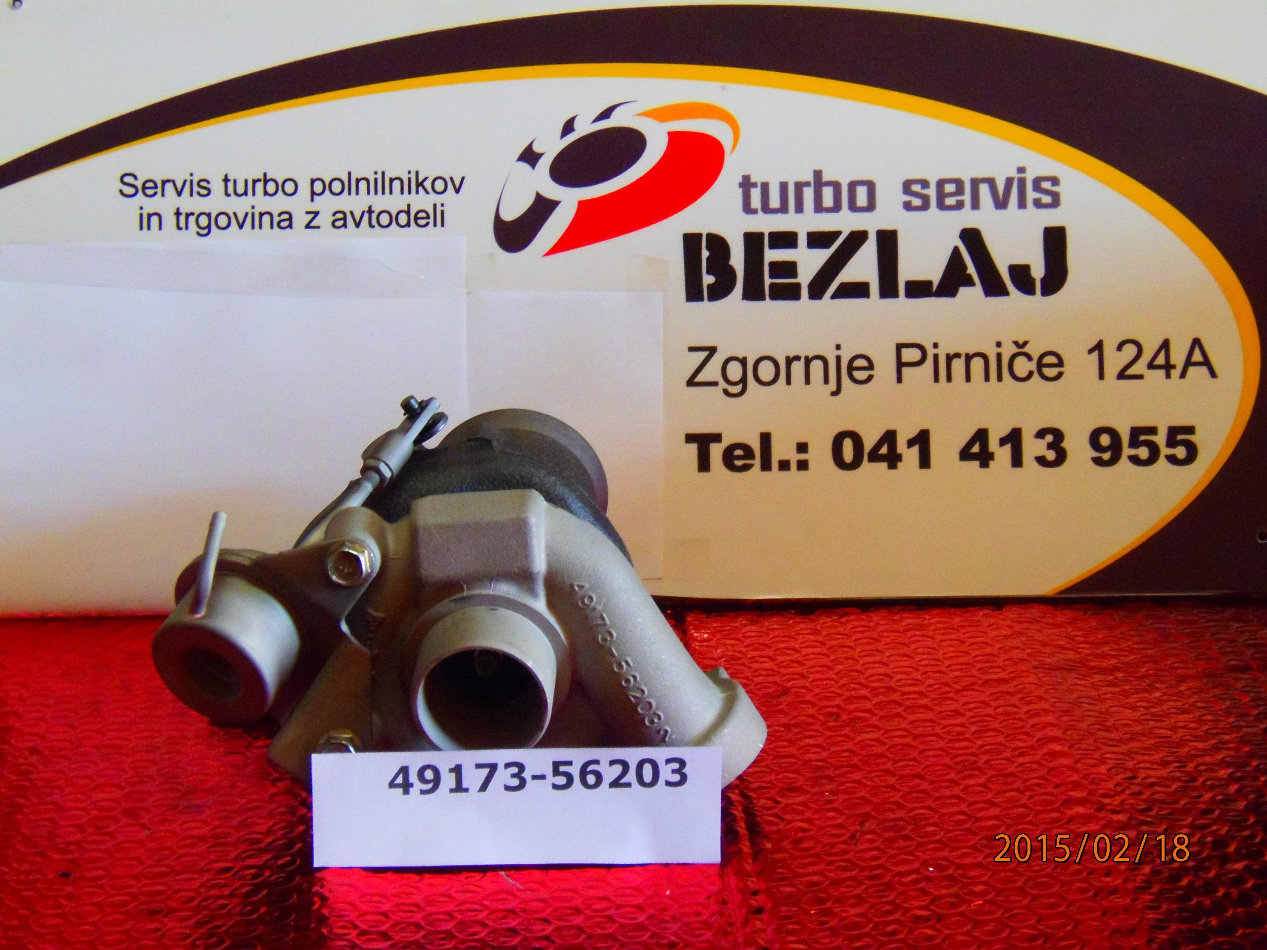 turbo49173-56203