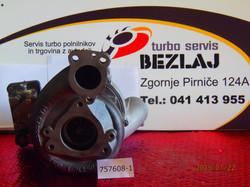 turbo757608-1 (3)