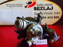 turbo713673-2