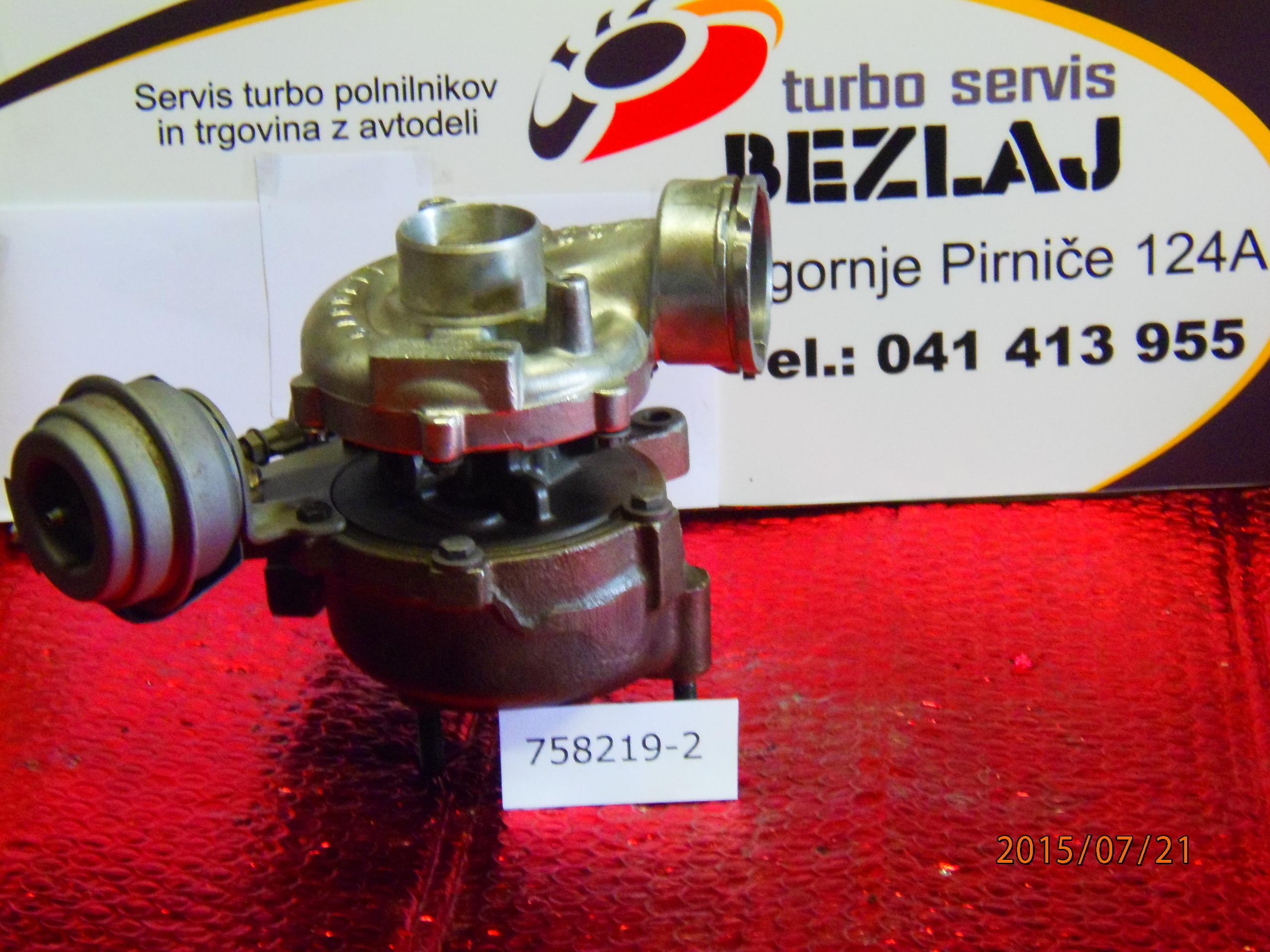 turbo758219-2
