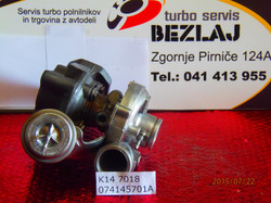 turbo k14 074145701a (2)