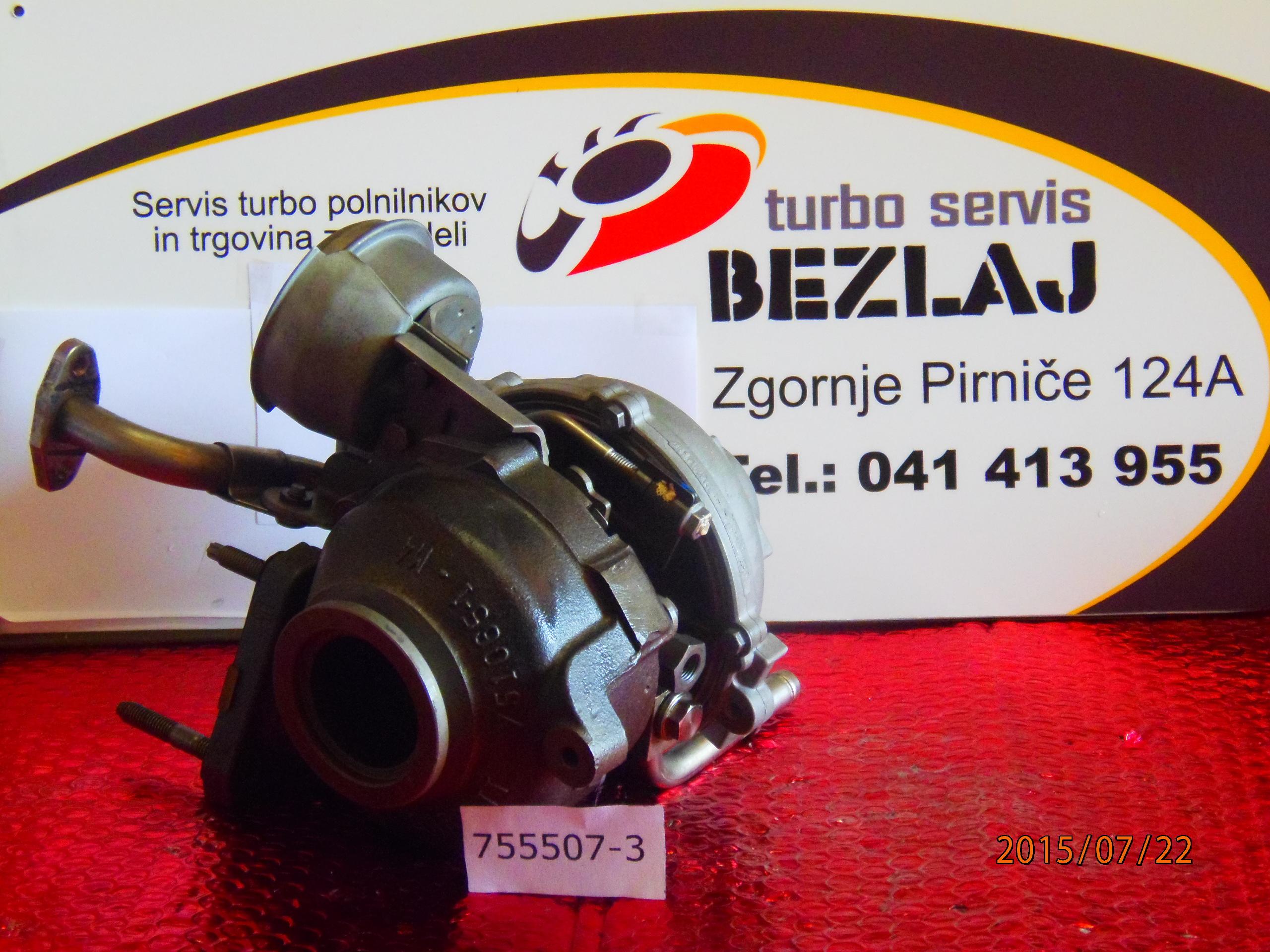 turbo755507-3 (3)