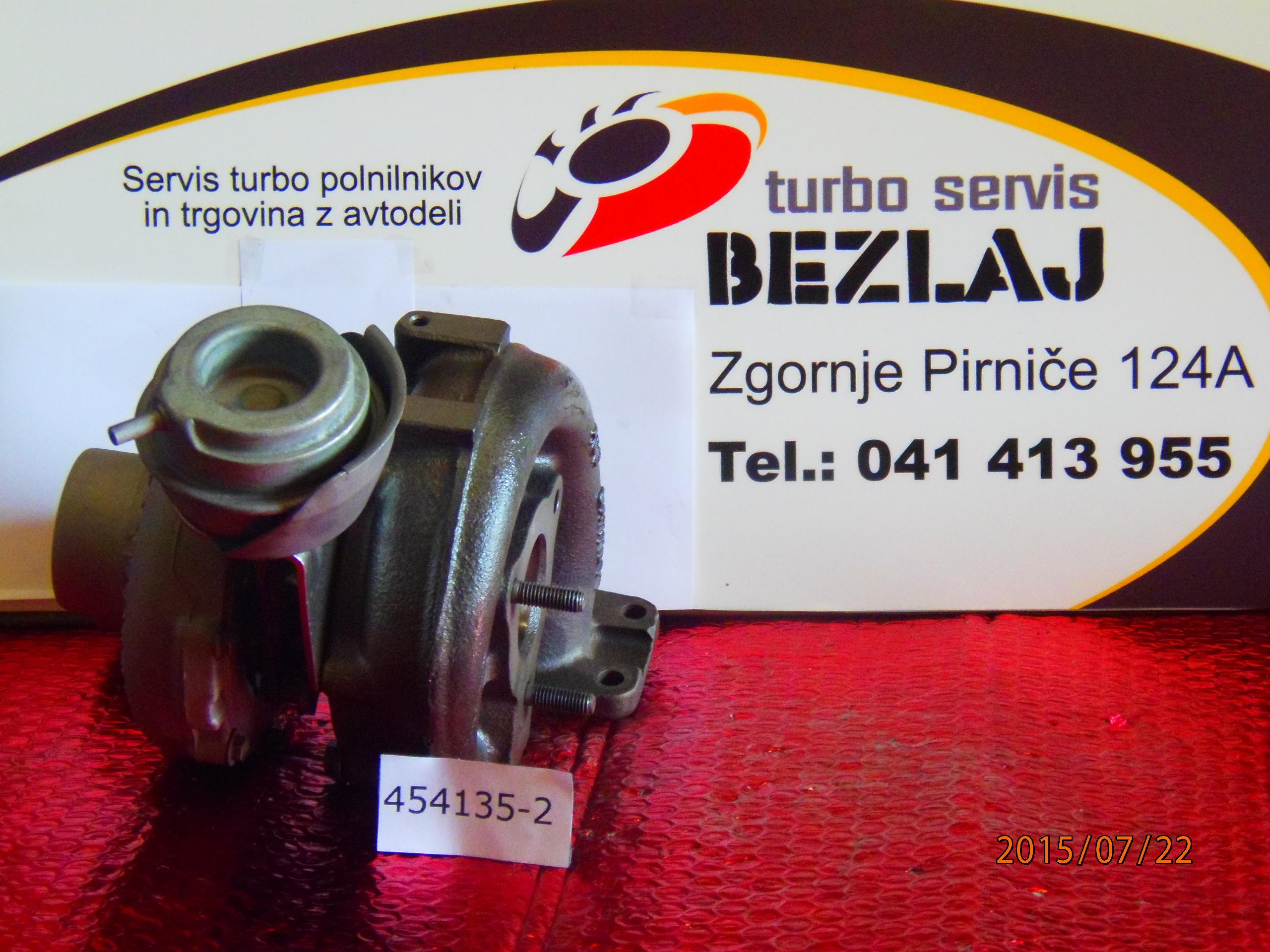 turbo454135-2 (2)
