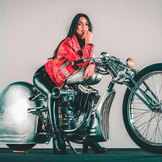 custom bike verona 2020 (14).jpg