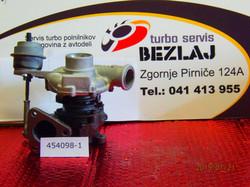 turbo454098-1