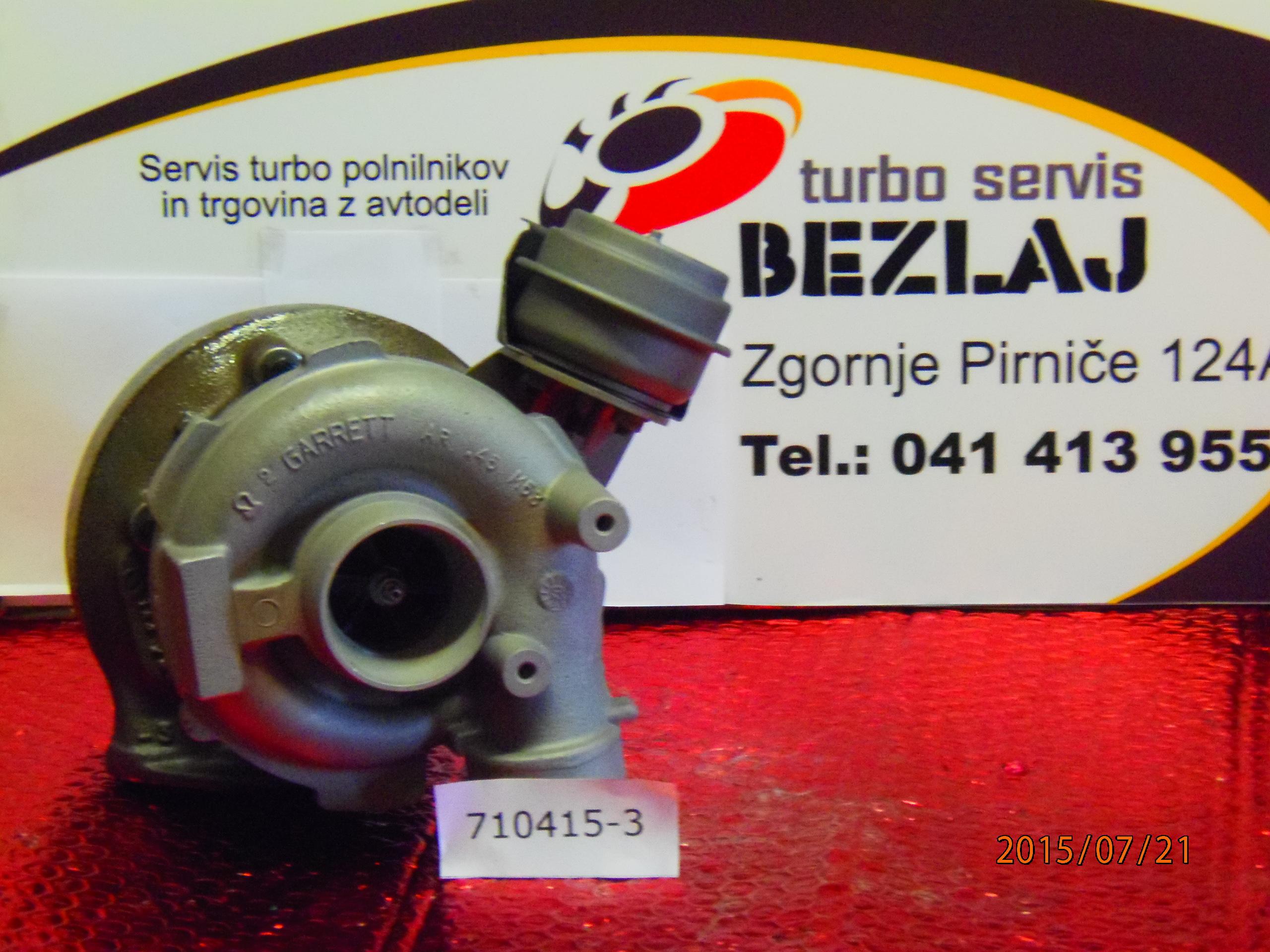 turbo710415-3 (3)