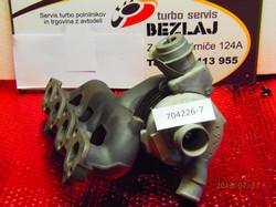turbo704226-7