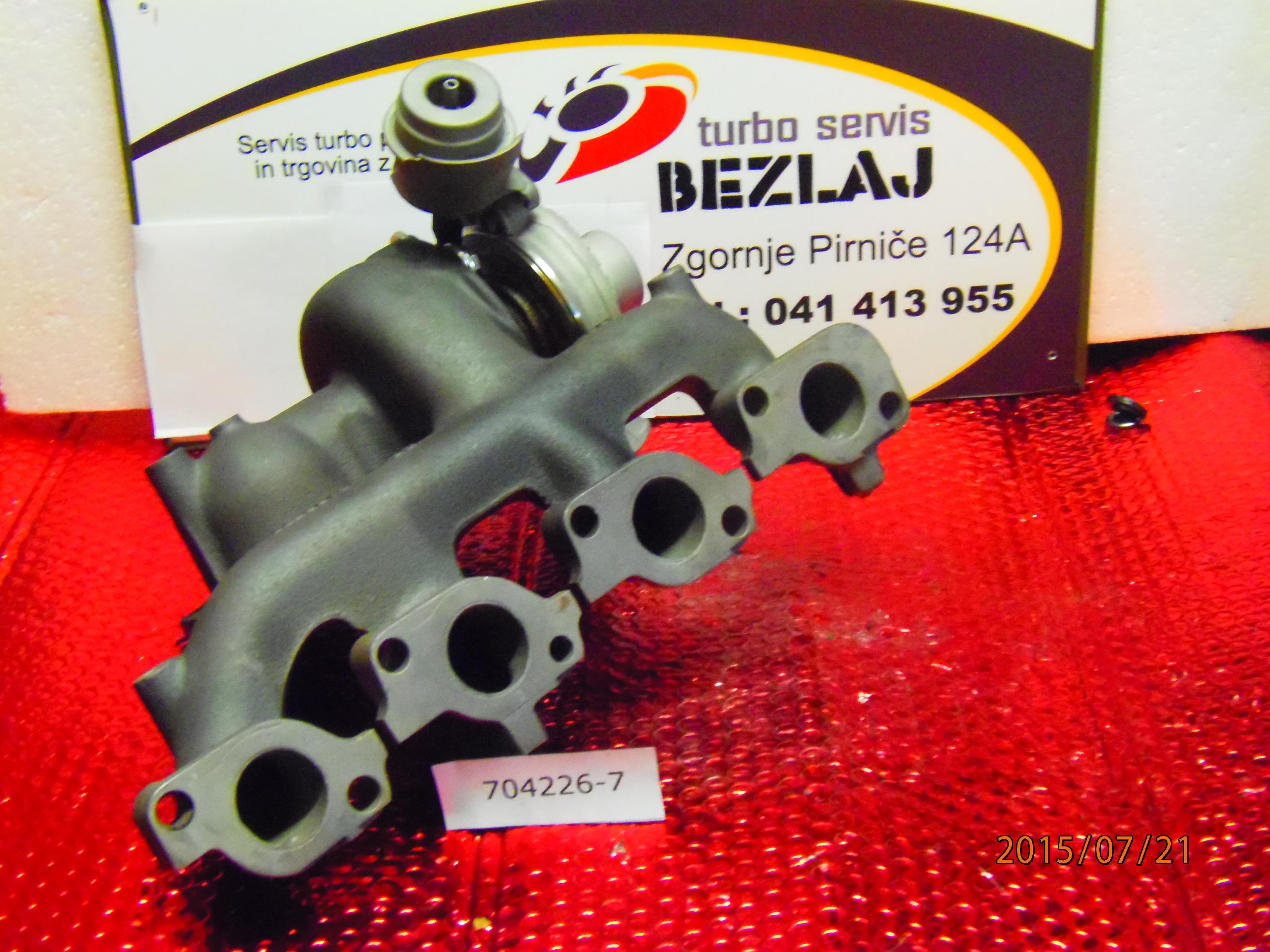 turbo704226-7 (3)