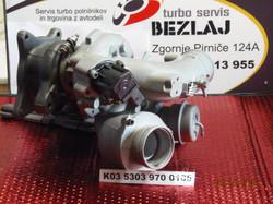 turbo 53039700105