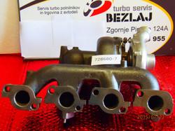 turbo728680-7