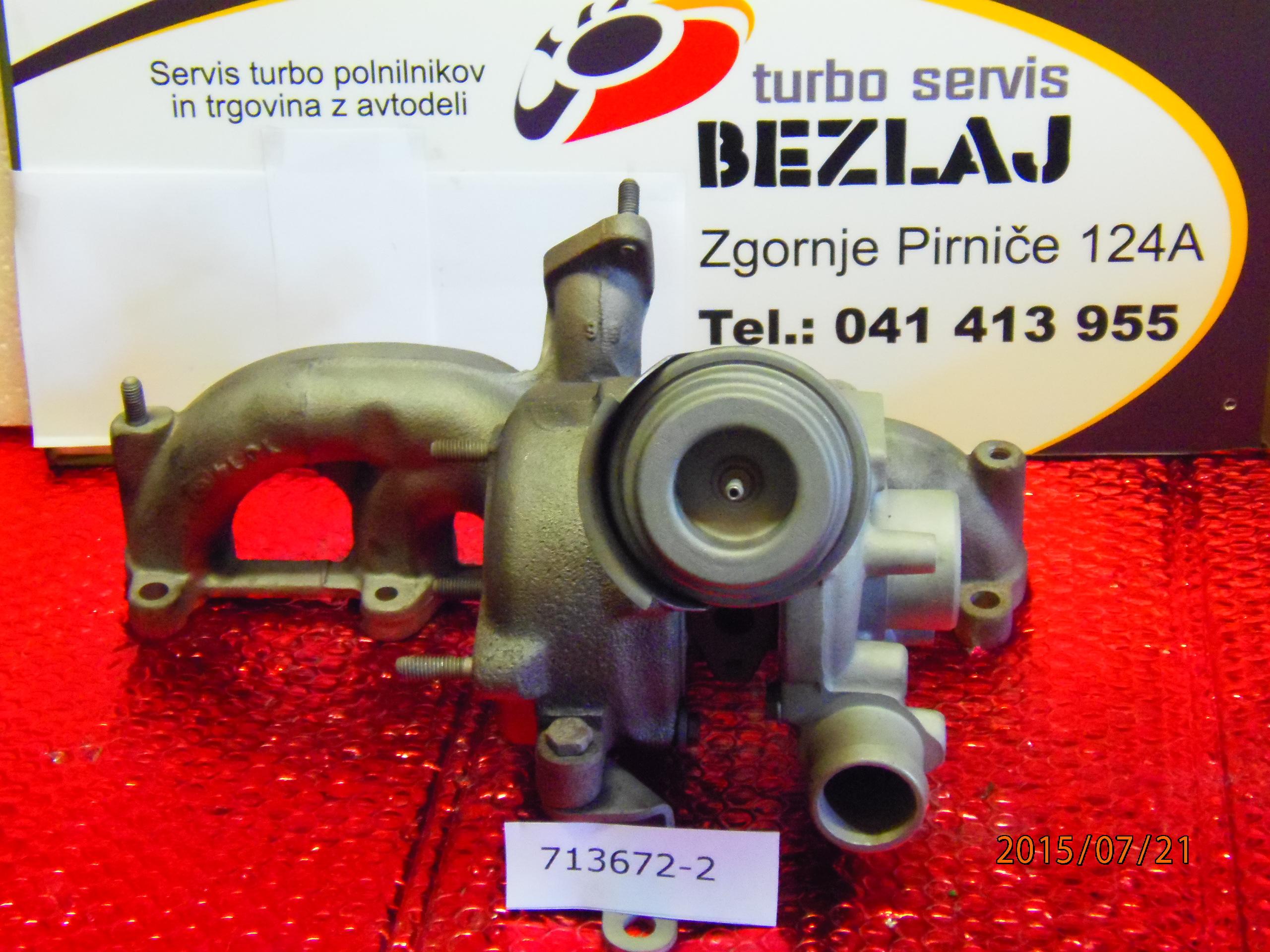 turbo713672-2