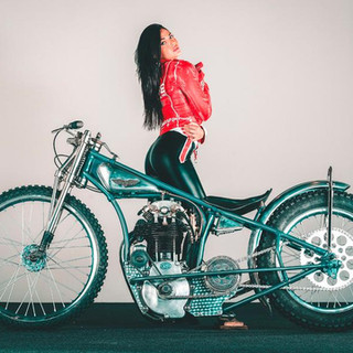 custom bike verona 2020 (21).jpg