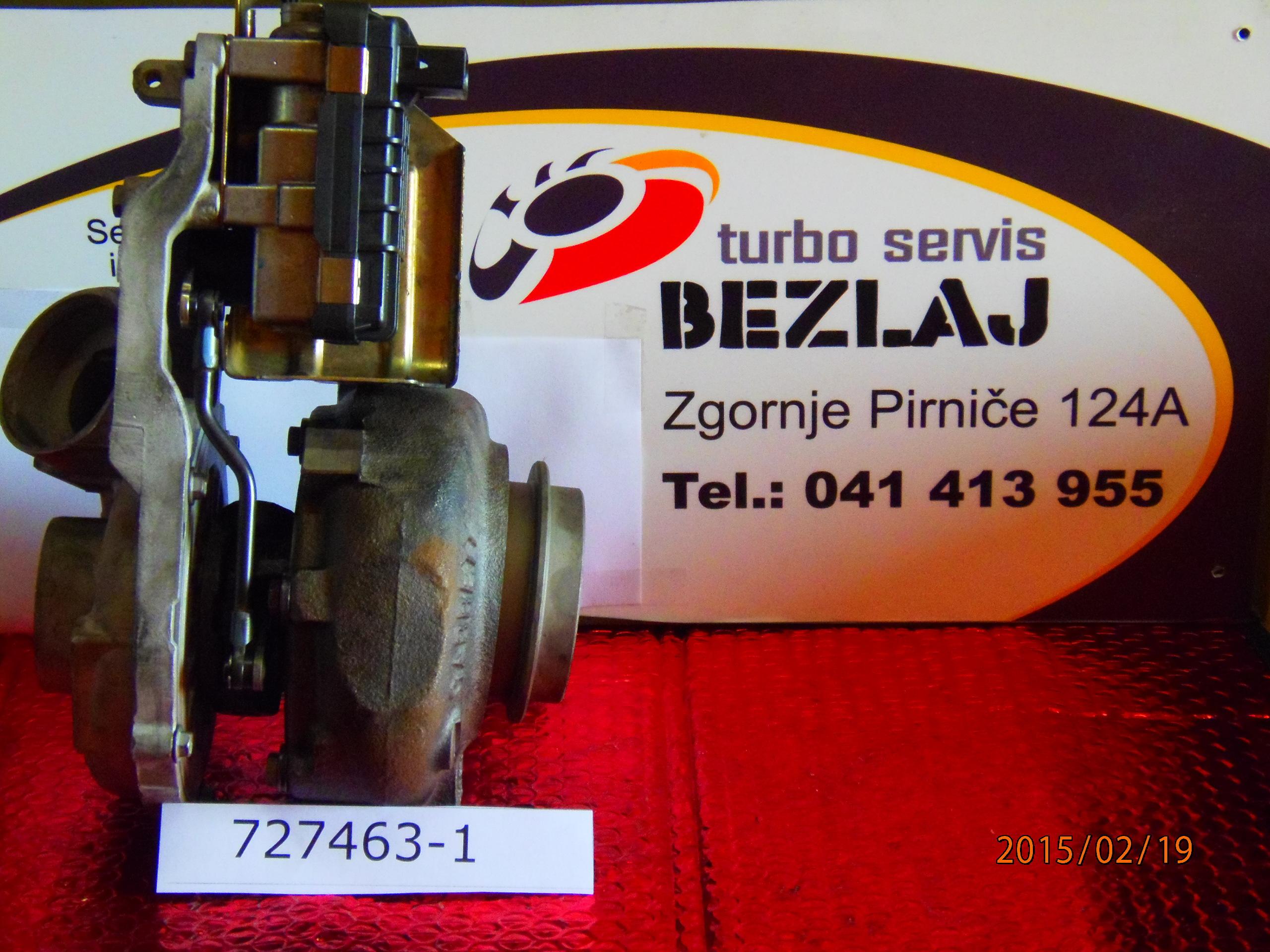 turbo727463-1 (2)