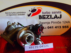 turbo49135-0421 1