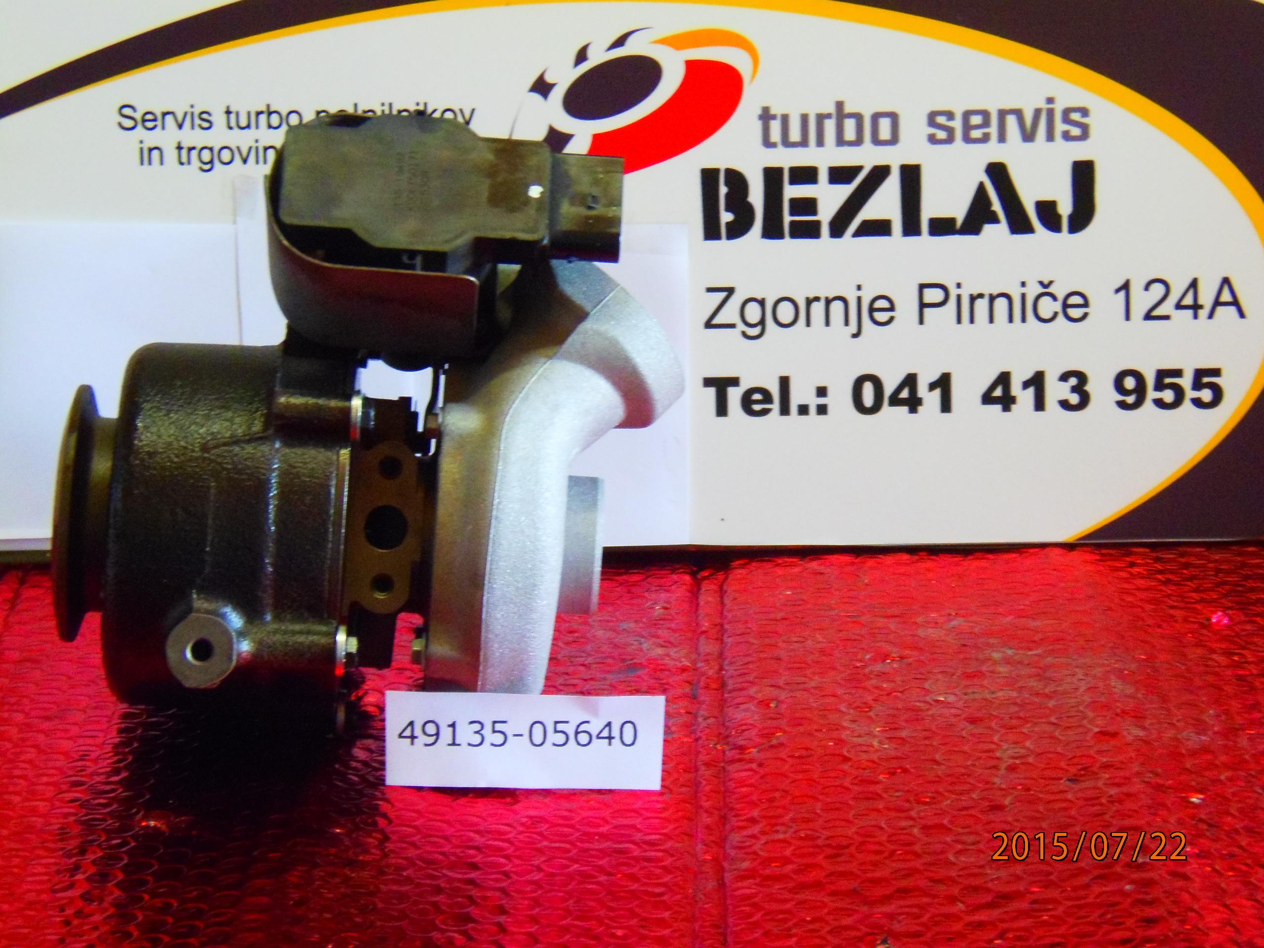 turbo49135-05640 (2)