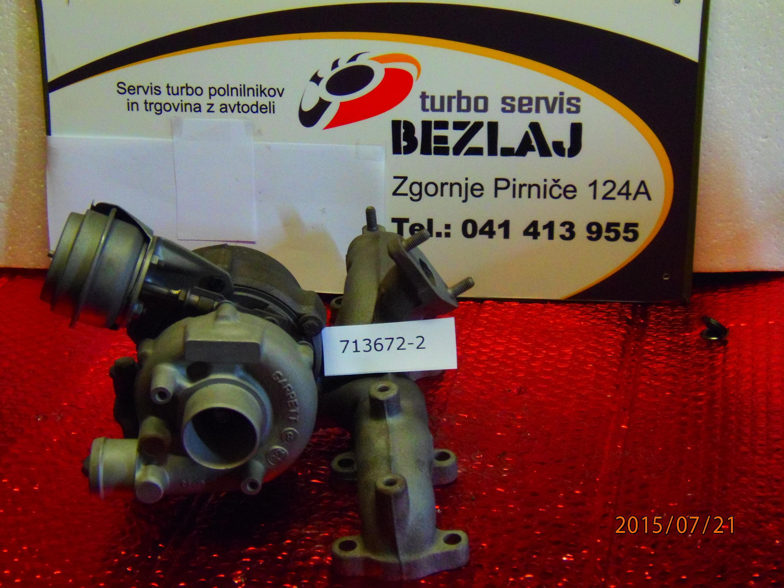 turbo713672-2 (2)