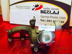 turbo721021-4 (3)