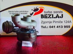 turbo716665-1 (5)