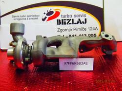 turbo97ff6k682ae