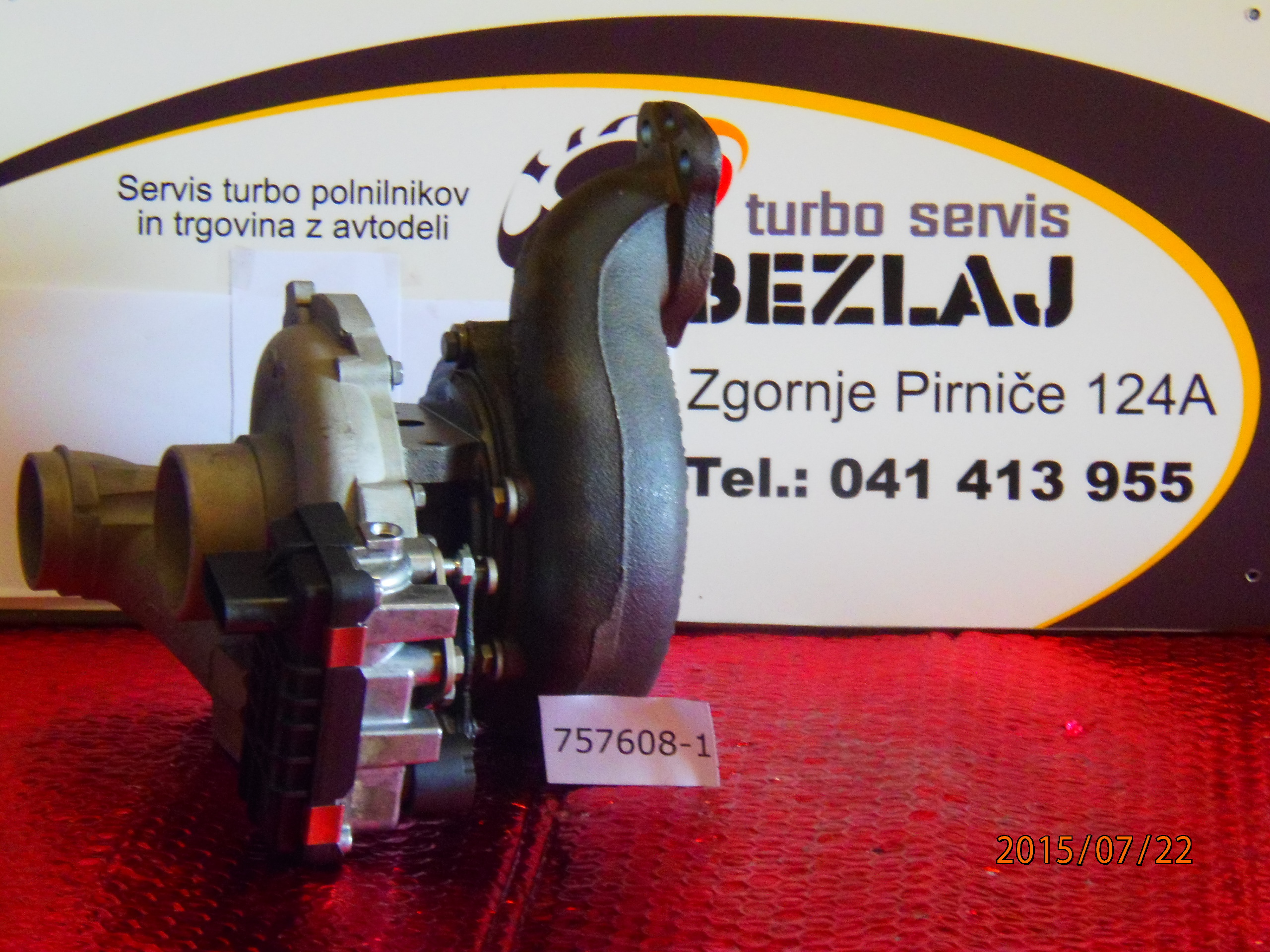 turbo757608-1 (2)