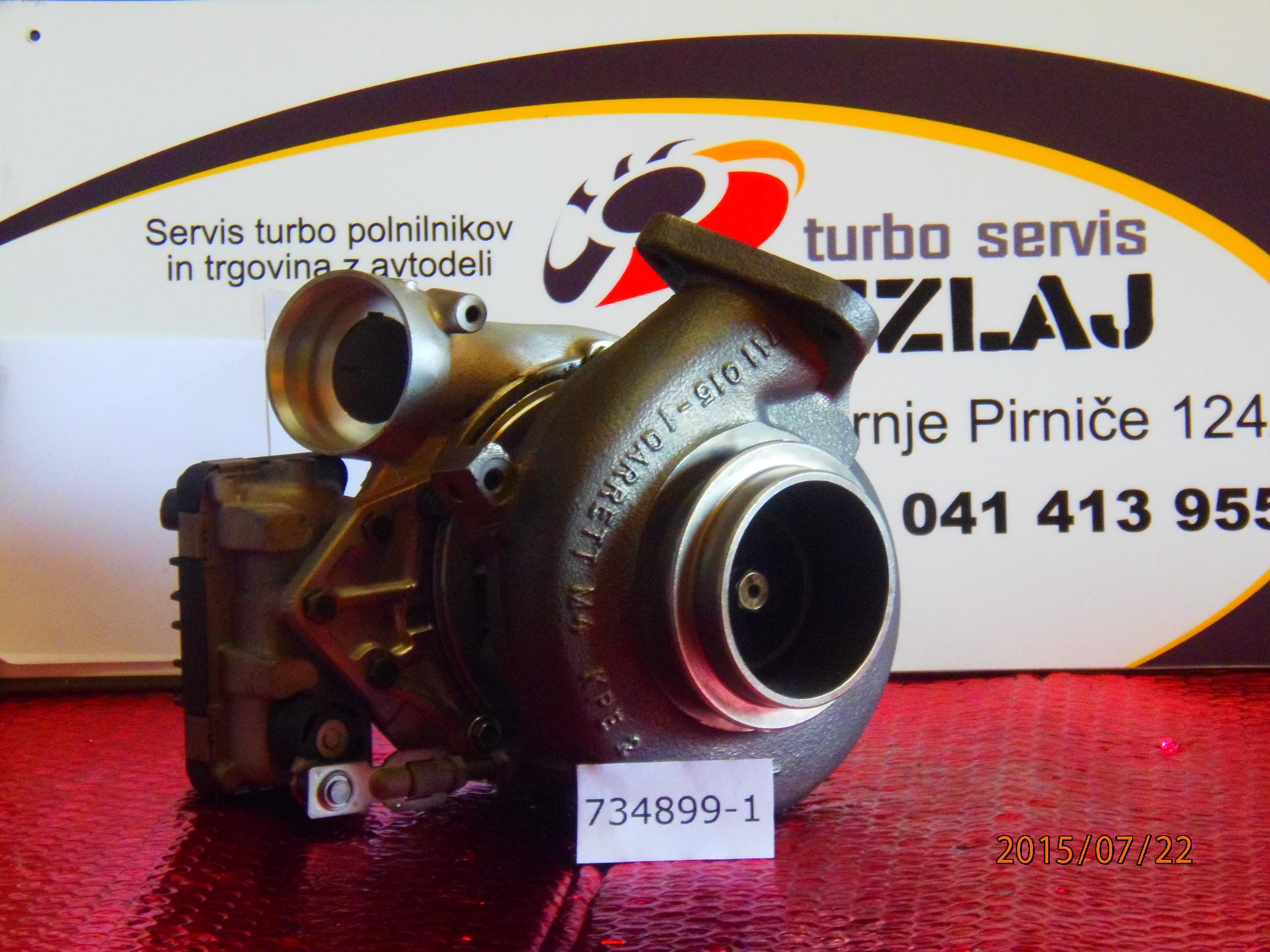 turbo734899-1 (3)
