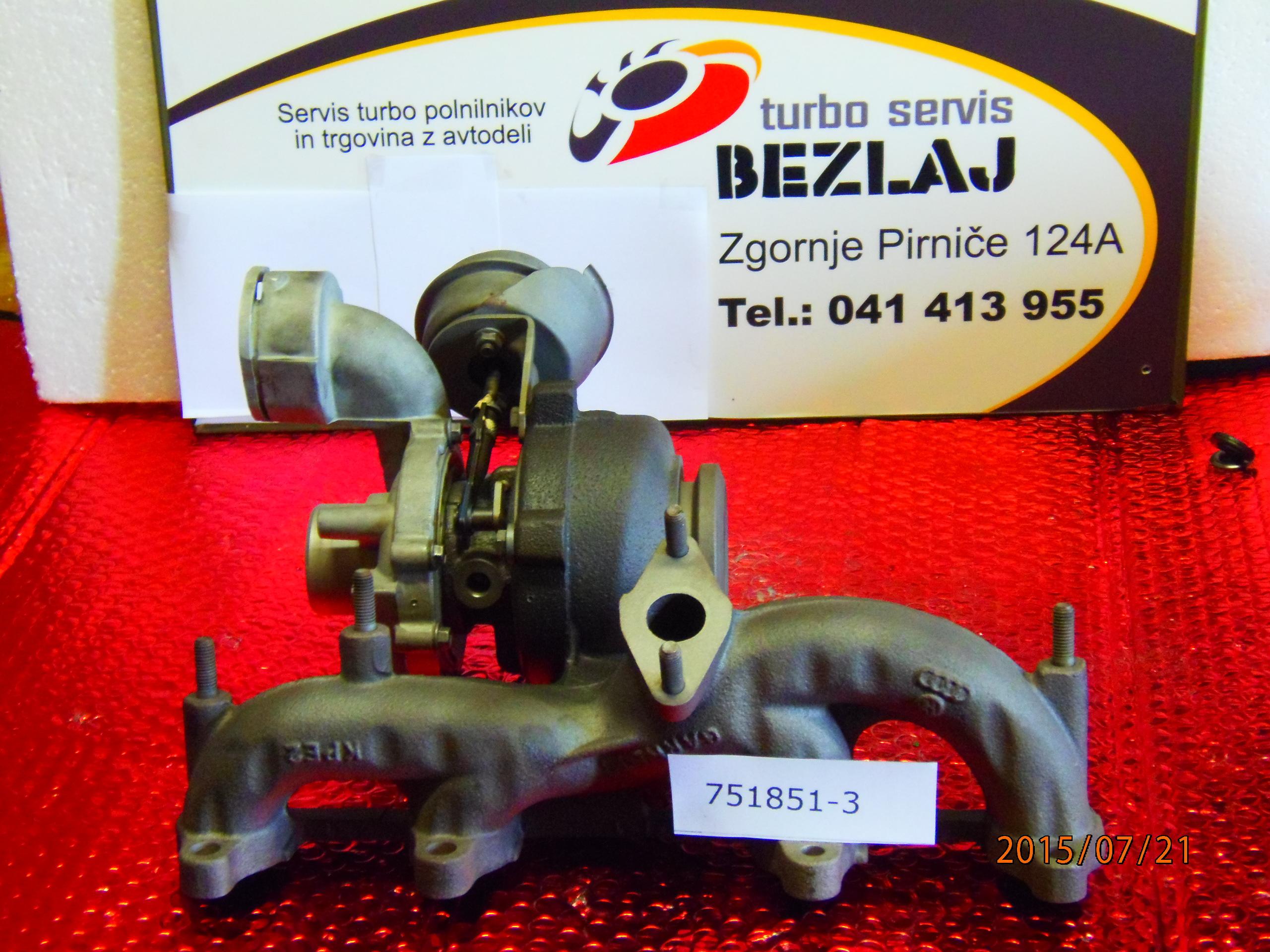 turbo751851-3 (2)