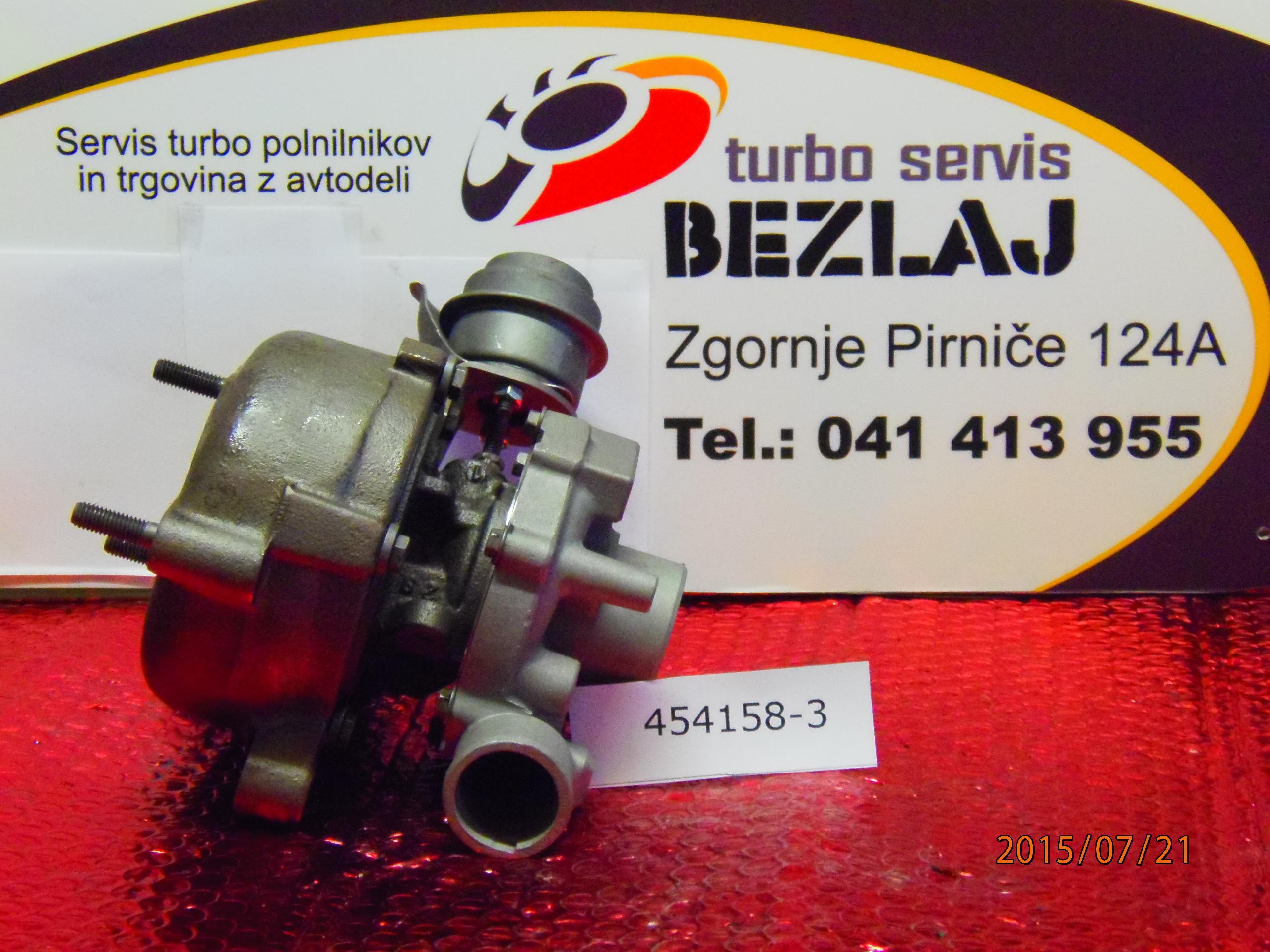 turbo454158-3 (2)