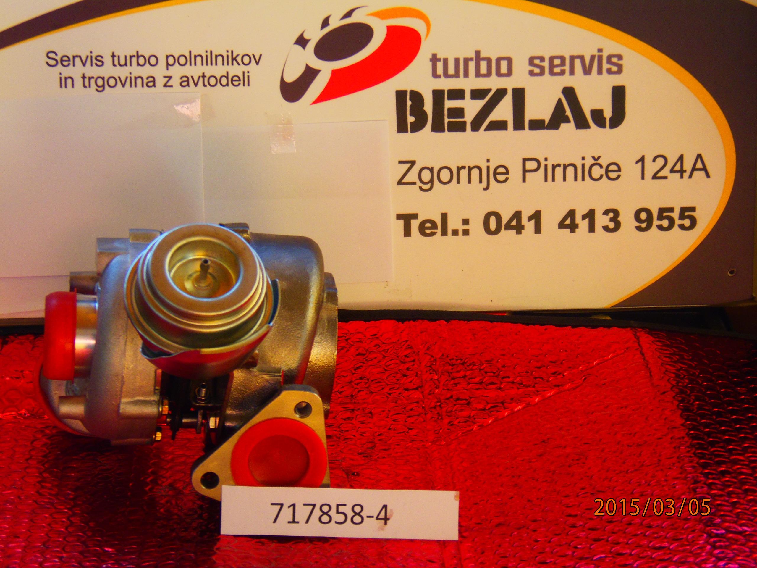 TURBO717858-4 (2)