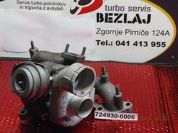 turbo724930