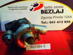 turbo465384-5