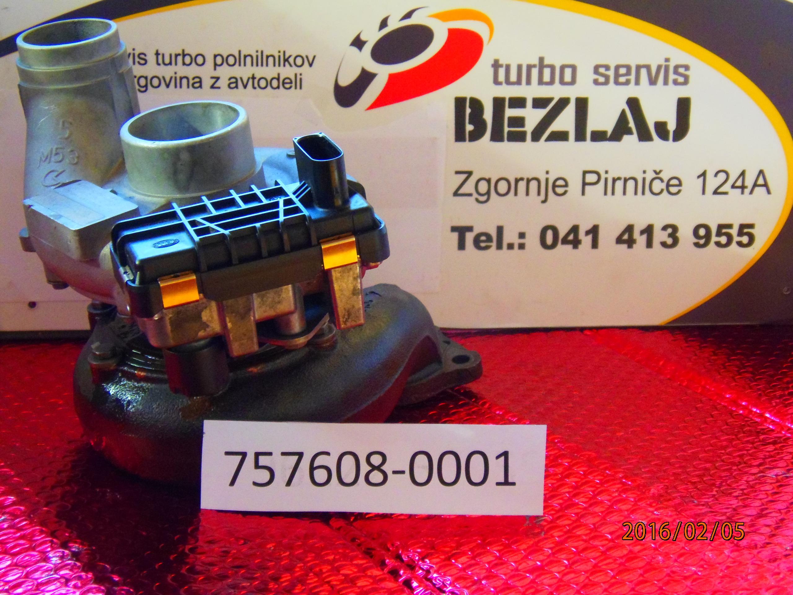 turbo757608-0001