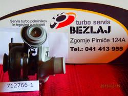 turbo712766-1 2