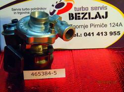 turbo465384-5 2