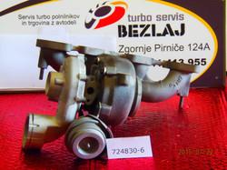 turbo724830-6 (3)