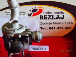 turbo708639-4