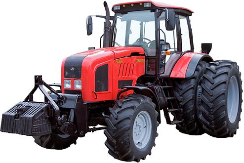 2122-4 traktor belarus.png