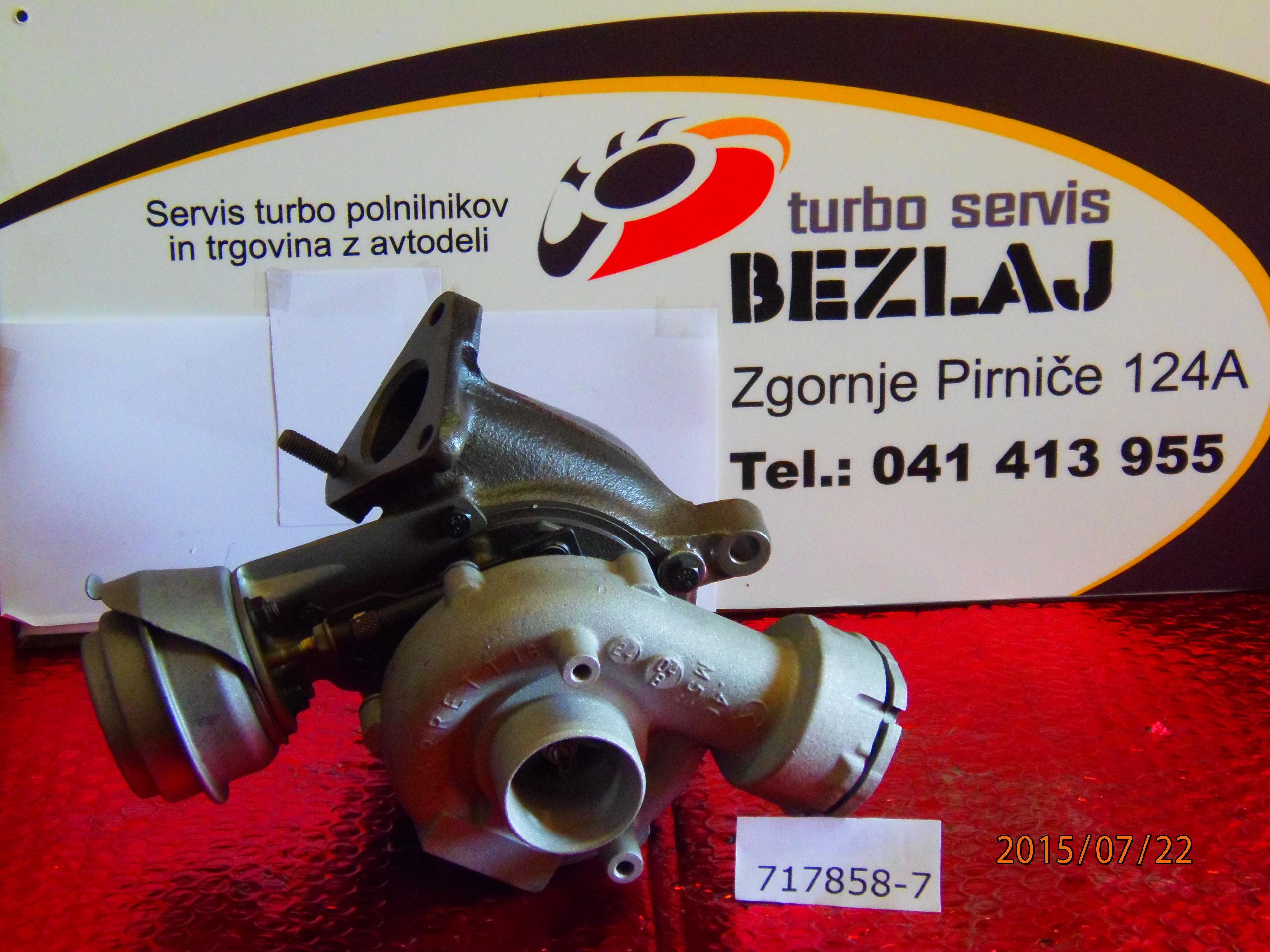 turbo717858-7 (3)