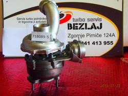turbo718089-5
