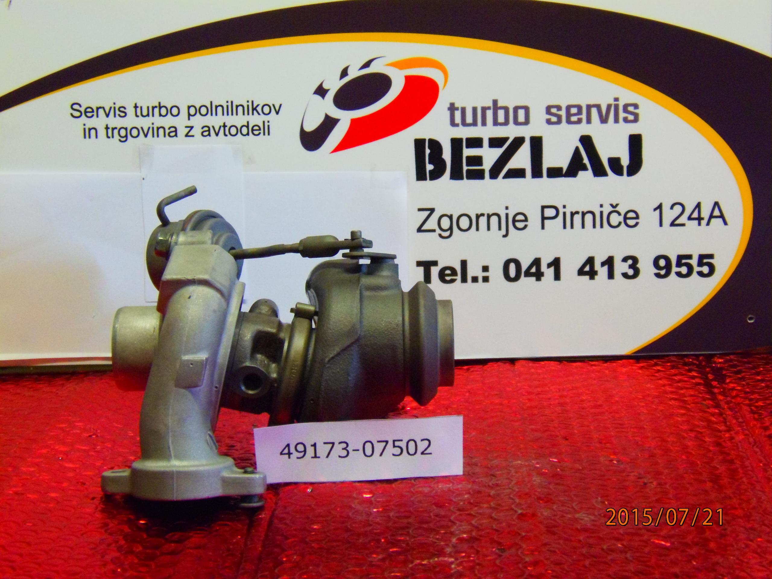 turbo49173-07502 (2)