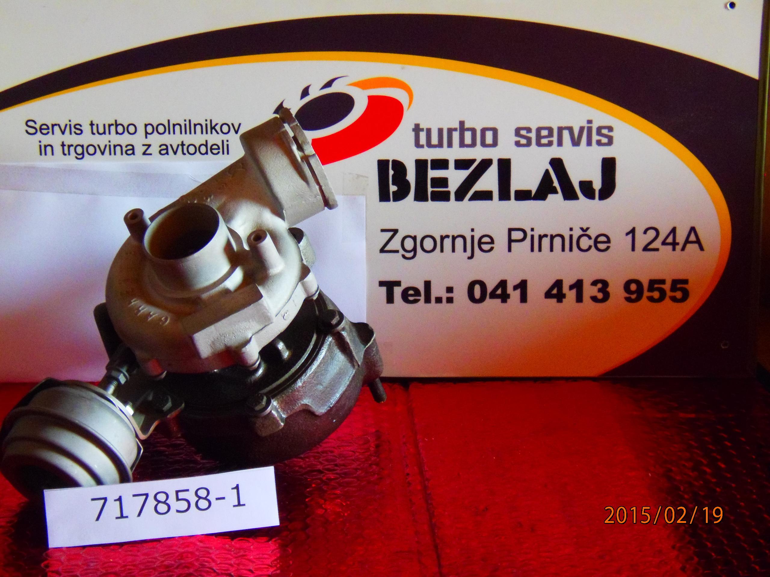 turbo717858-1