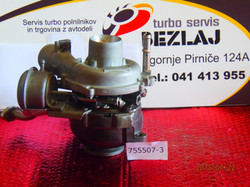 turbo755507-3