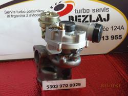 turbo 5303 970 0029 (1)