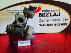turbo756047-2 (3)