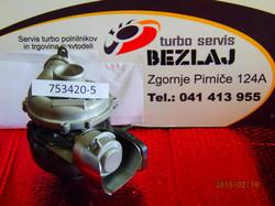turbo753420-5