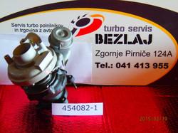 turbo454082-1