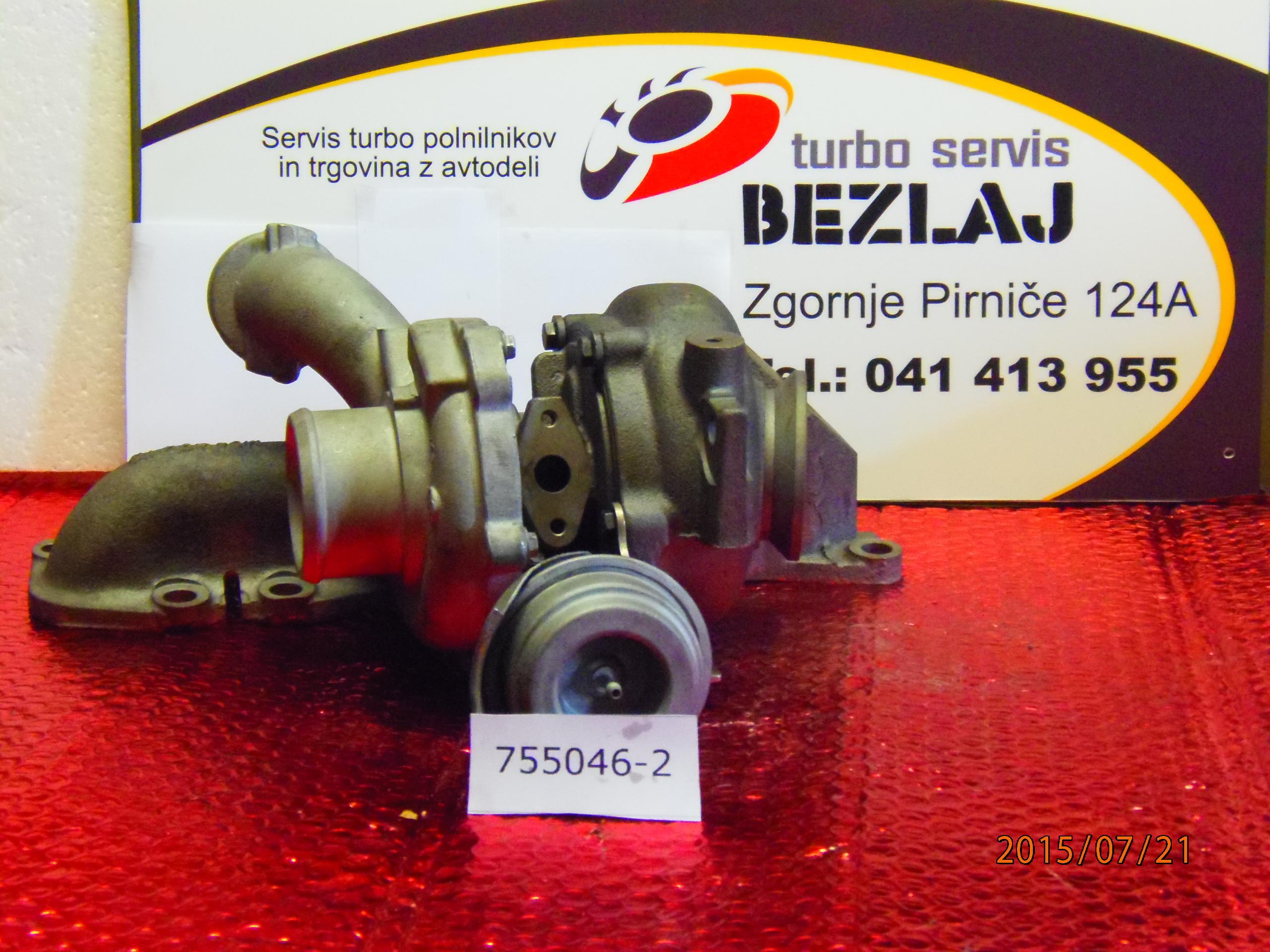 turbo755046-2