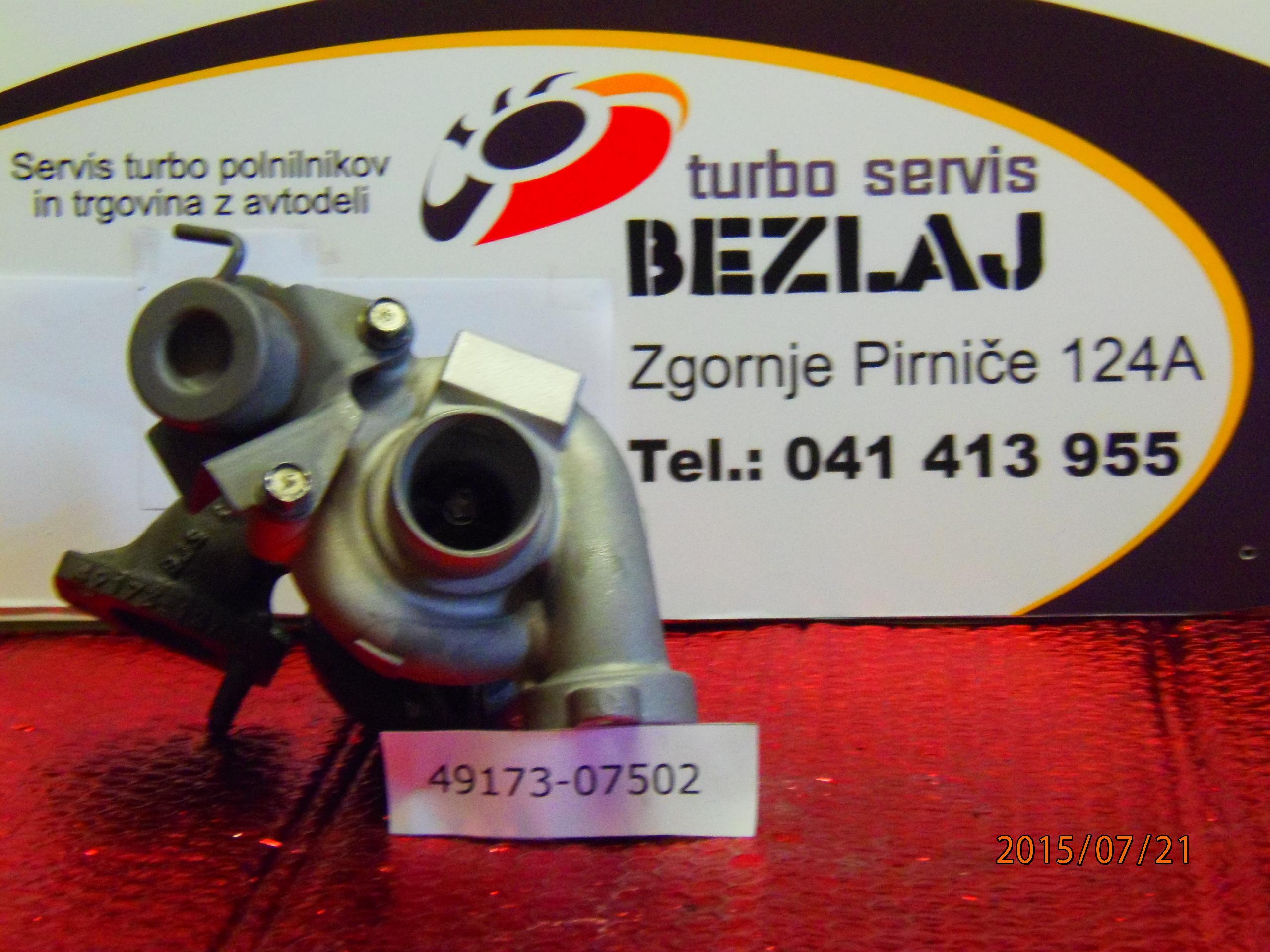 turbo49173-07502 (3)